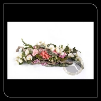 Speciaal arrangement 91925