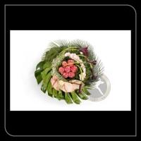 Speciaal arrangement 91930