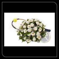 Speciaal arrangement 91933