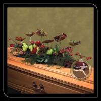 Speciaal arrangement 91842